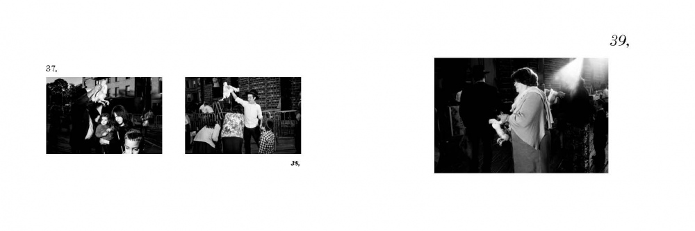 Art and Documentary Photography - Loading D-1.K._STAMPA_Page_30.jpg