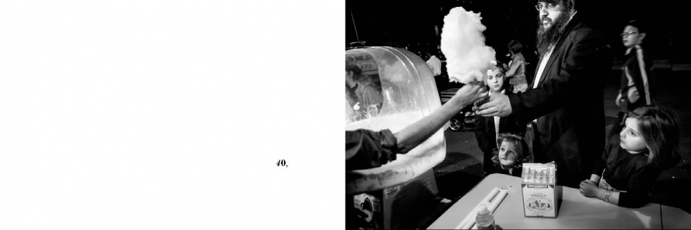 Art and Documentary Photography - Loading D-1.K._STAMPA_Page_31.jpg