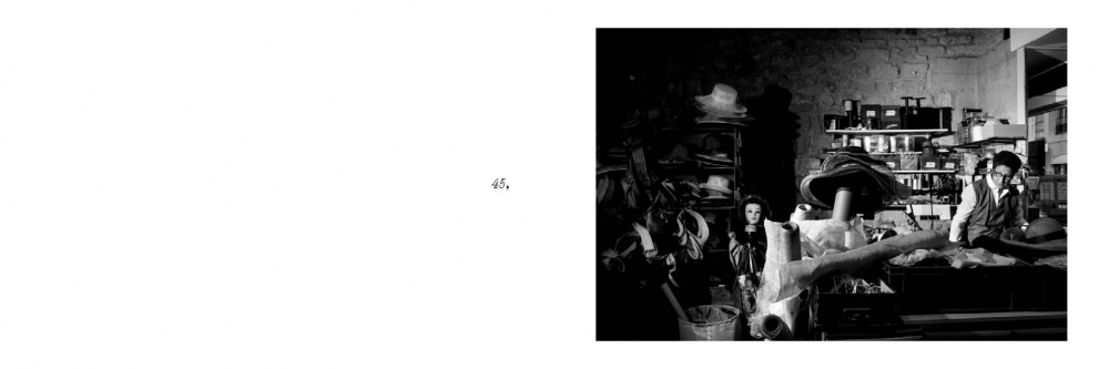 Art and Documentary Photography - Loading D-1.K._STAMPA_Page_34.jpg