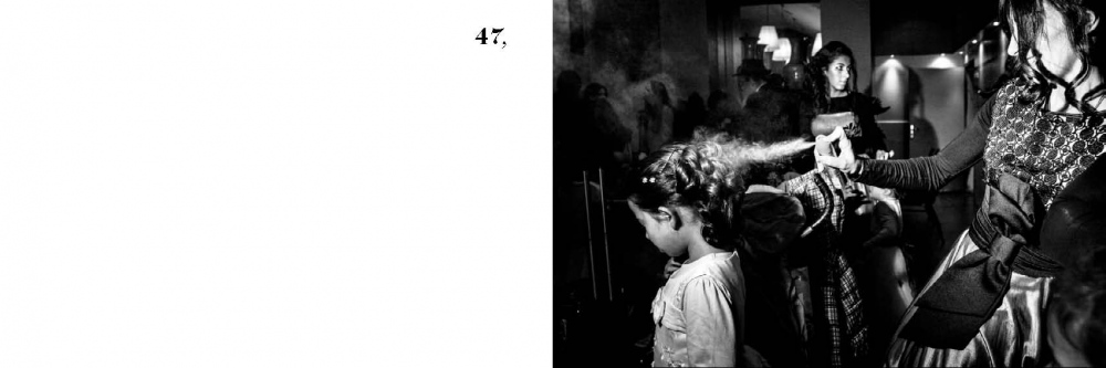 Art and Documentary Photography - Loading D-1.K._STAMPA_Page_36.jpg