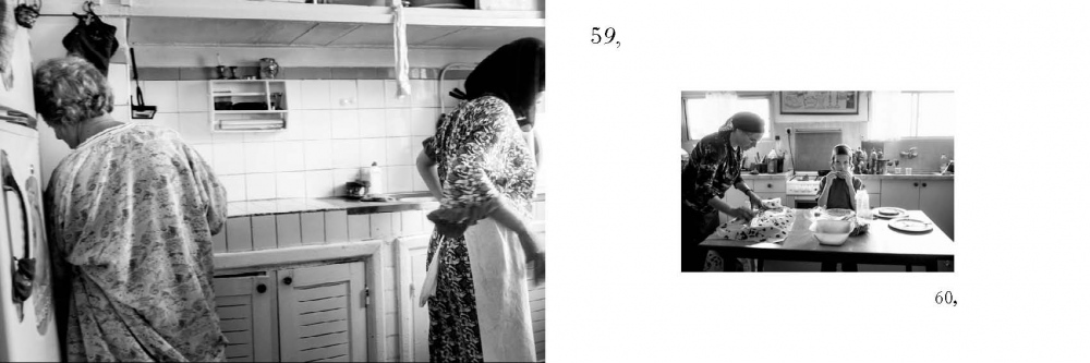 Art and Documentary Photography - Loading D-1.K._STAMPA_Page_44.jpg