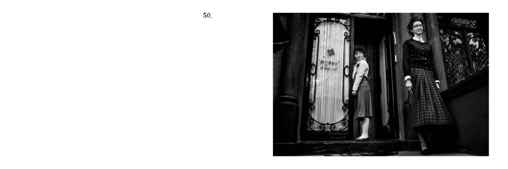 Art and Documentary Photography - Loading D-1.K._STAMPA_Page_38.jpg