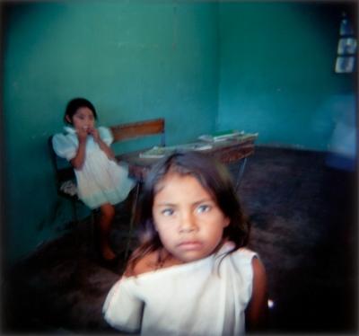 Colombia-El Corazón del Mundo