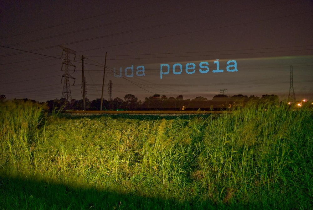 Art and Documentary Photography - Loading 84135_2010.jpg