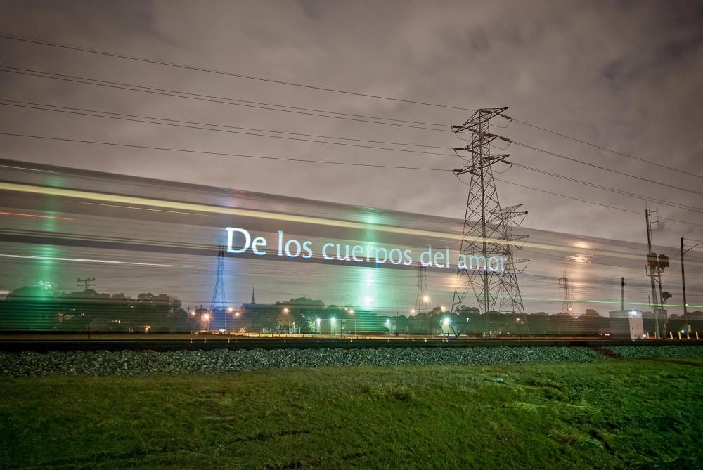 Art and Documentary Photography - Loading 125435_2012.jpg