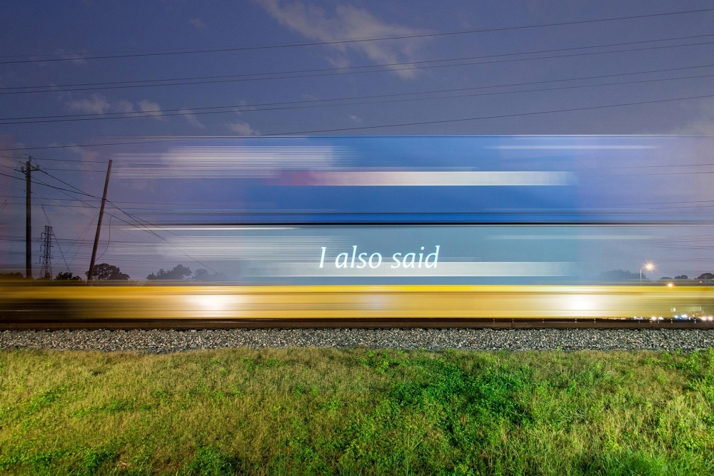 Art and Documentary Photography - Loading 169670_2013.jpg