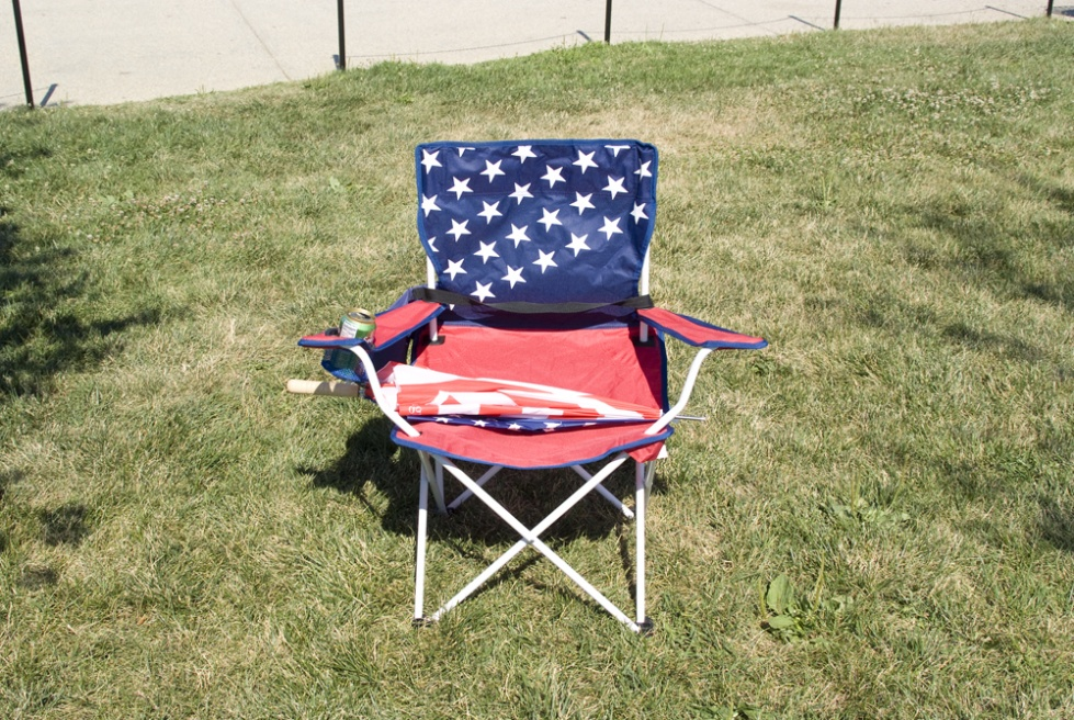 Art and Documentary Photography - Loading july4th_aap_013.jpg