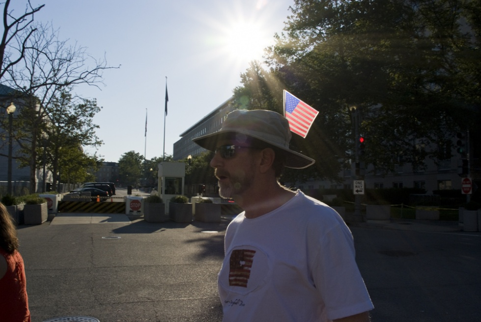 Art and Documentary Photography - Loading july4th_aap_025.jpg