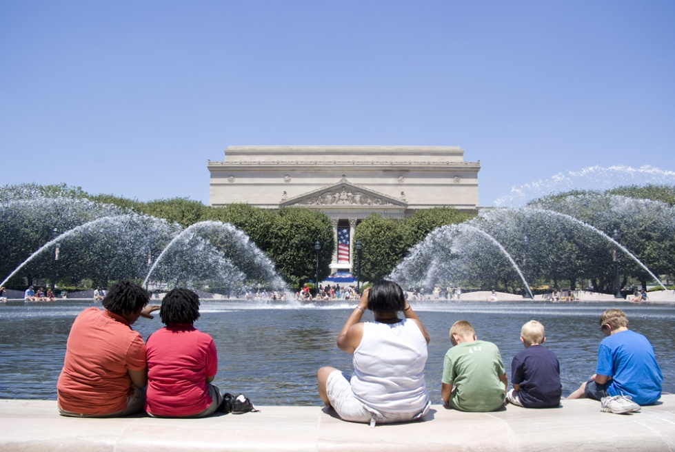 Art and Documentary Photography - Loading july4th_aap_003.jpg