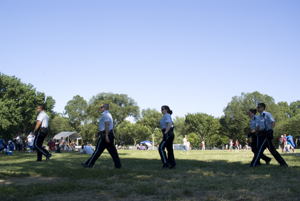 Art and Documentary Photography - Loading july4th_aap_019.jpg