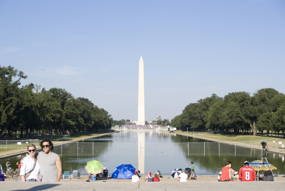 Art and Documentary Photography - Loading july4th_aap_022.jpg