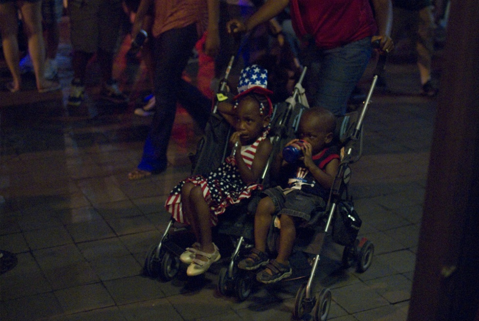 Art and Documentary Photography - Loading july4th_aap_030.jpg