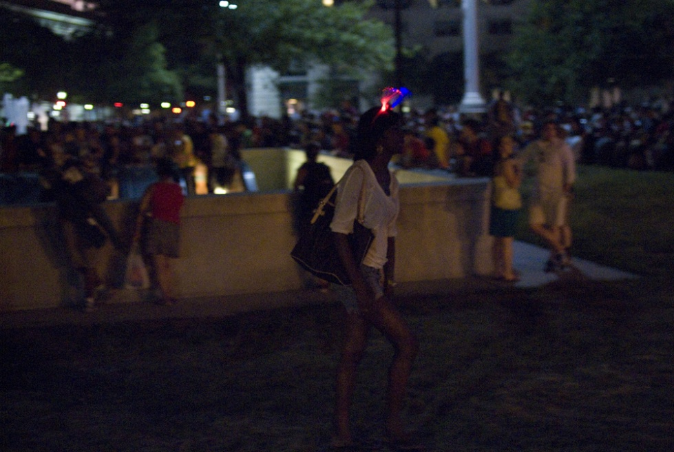 Art and Documentary Photography - Loading july4th_aap_031.jpg