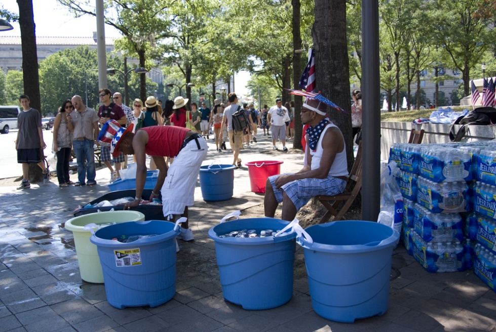 Art and Documentary Photography - Loading july4th_aap_007.jpg