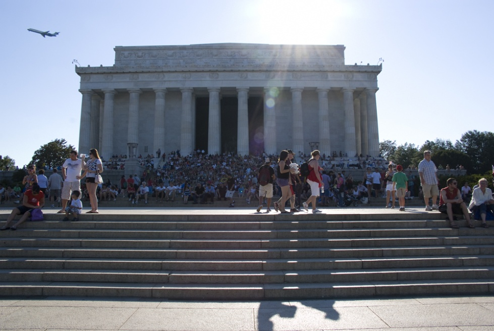 Art and Documentary Photography - Loading july4th_aap_021.jpg