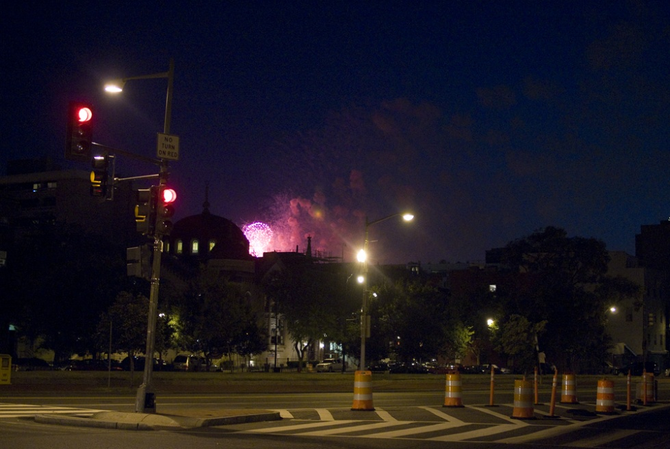 Art and Documentary Photography - Loading july4th_aap_027.jpg