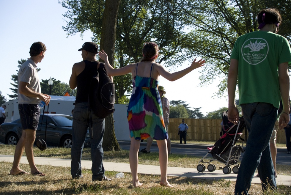 Art and Documentary Photography - Loading july4th_aap_020.jpg