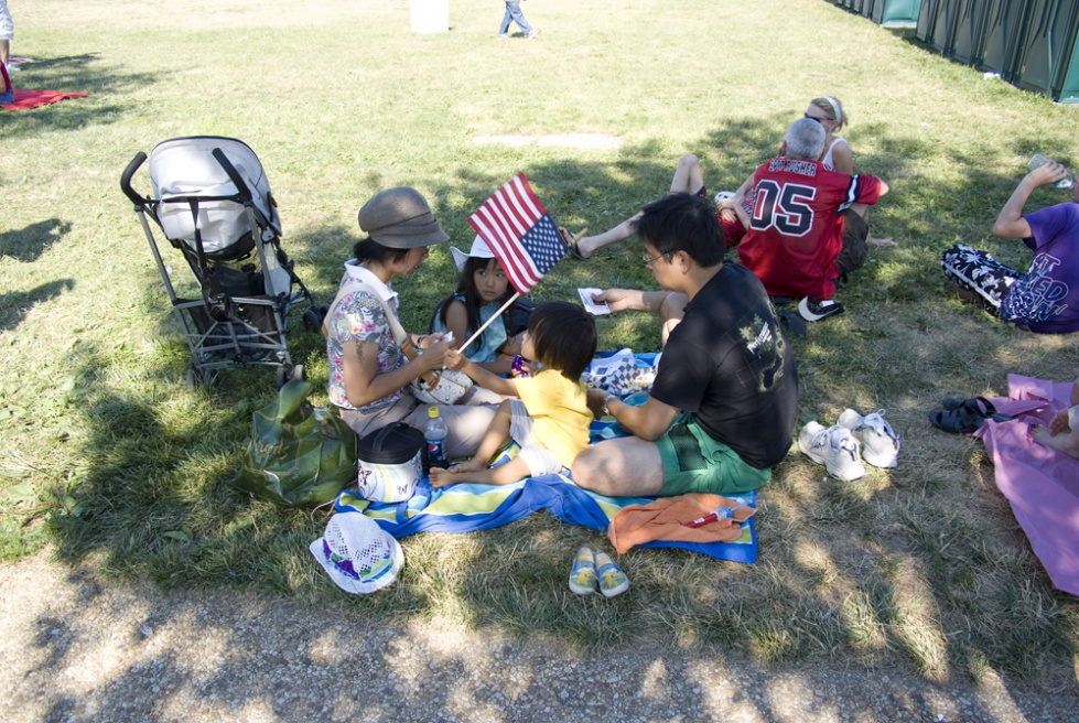 Art and Documentary Photography - Loading july4th_aap_017.jpg