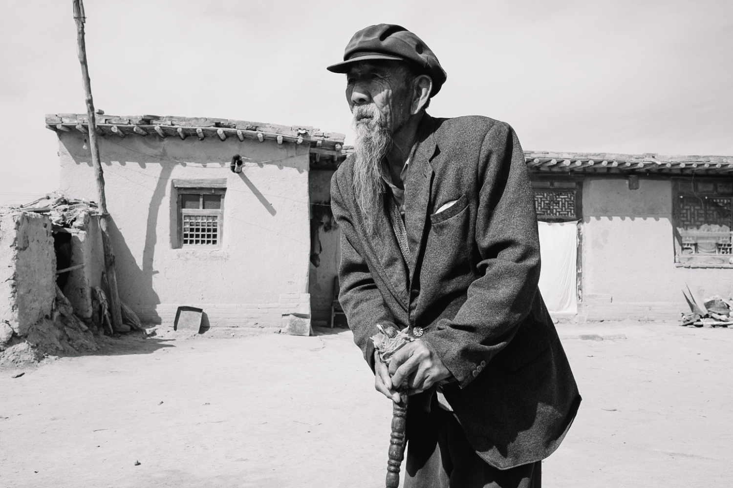 Art and Documentary Photography - Loading chinas_aging_population-2.jpg