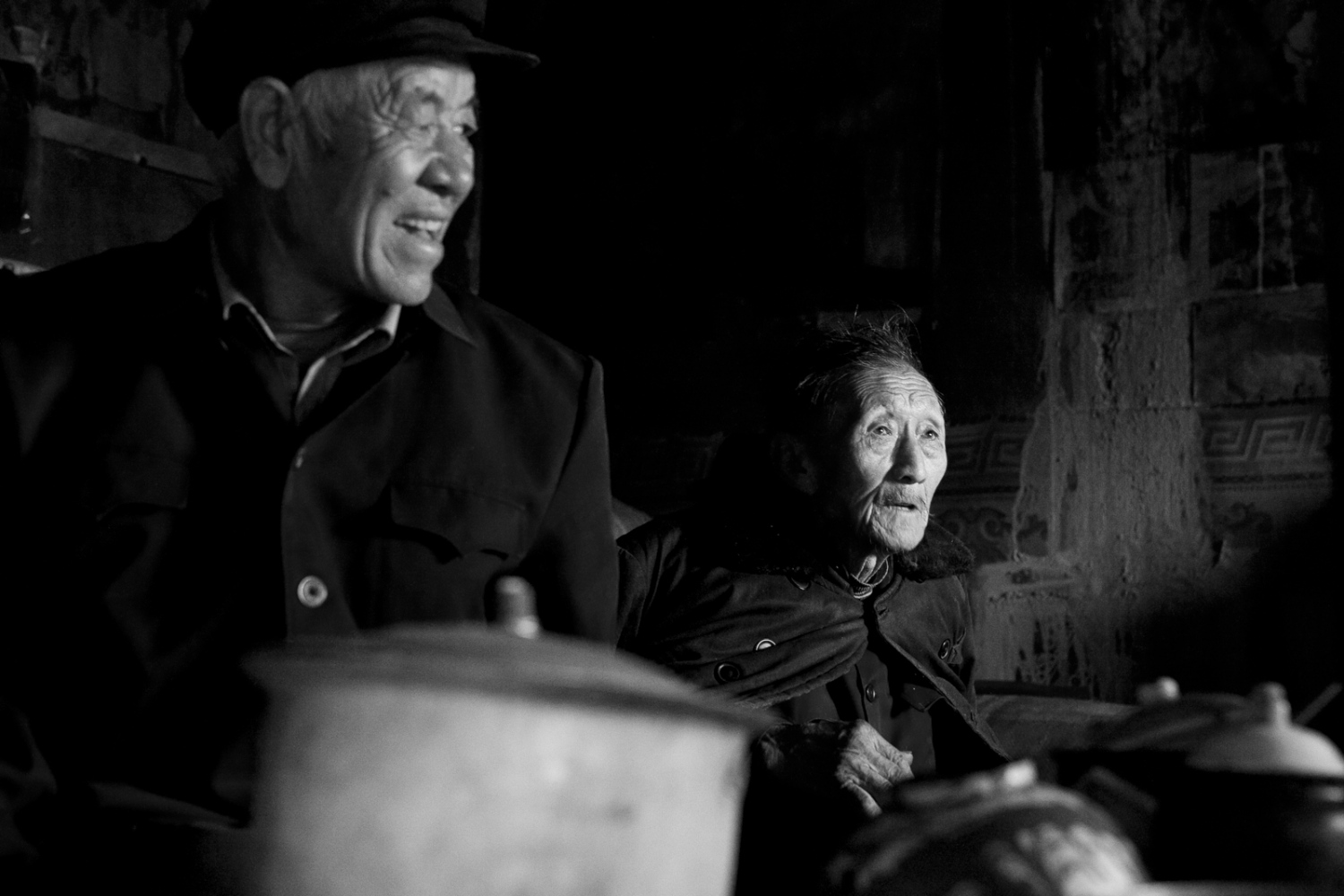 Art and Documentary Photography - Loading chinas_aging_population-8.jpg