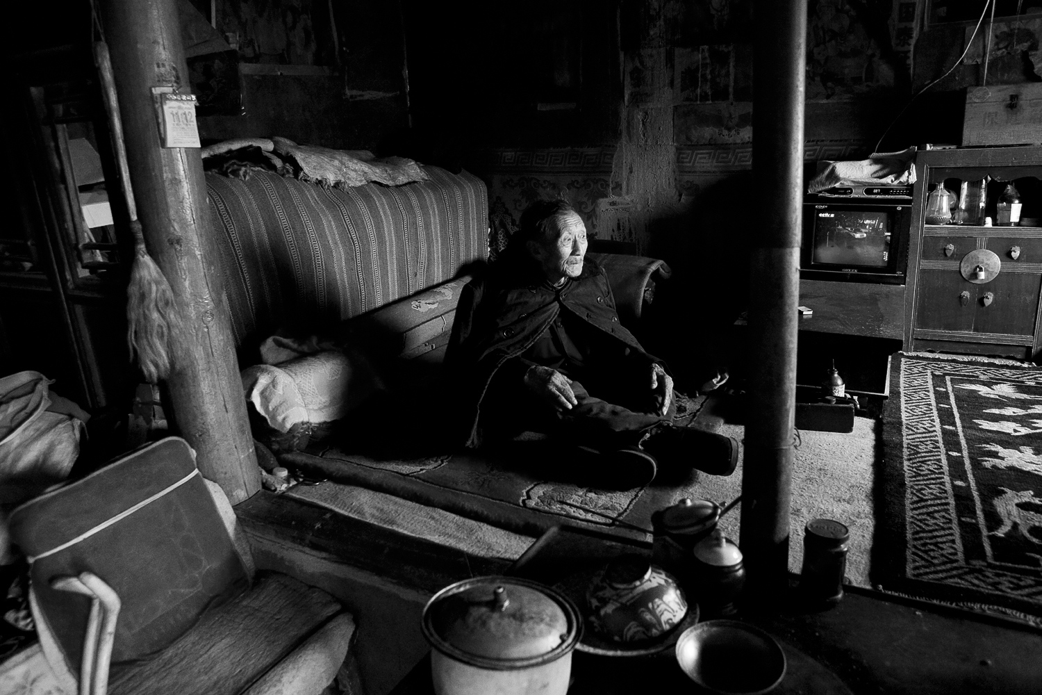 Art and Documentary Photography - Loading chinas_aging_population-9.jpg