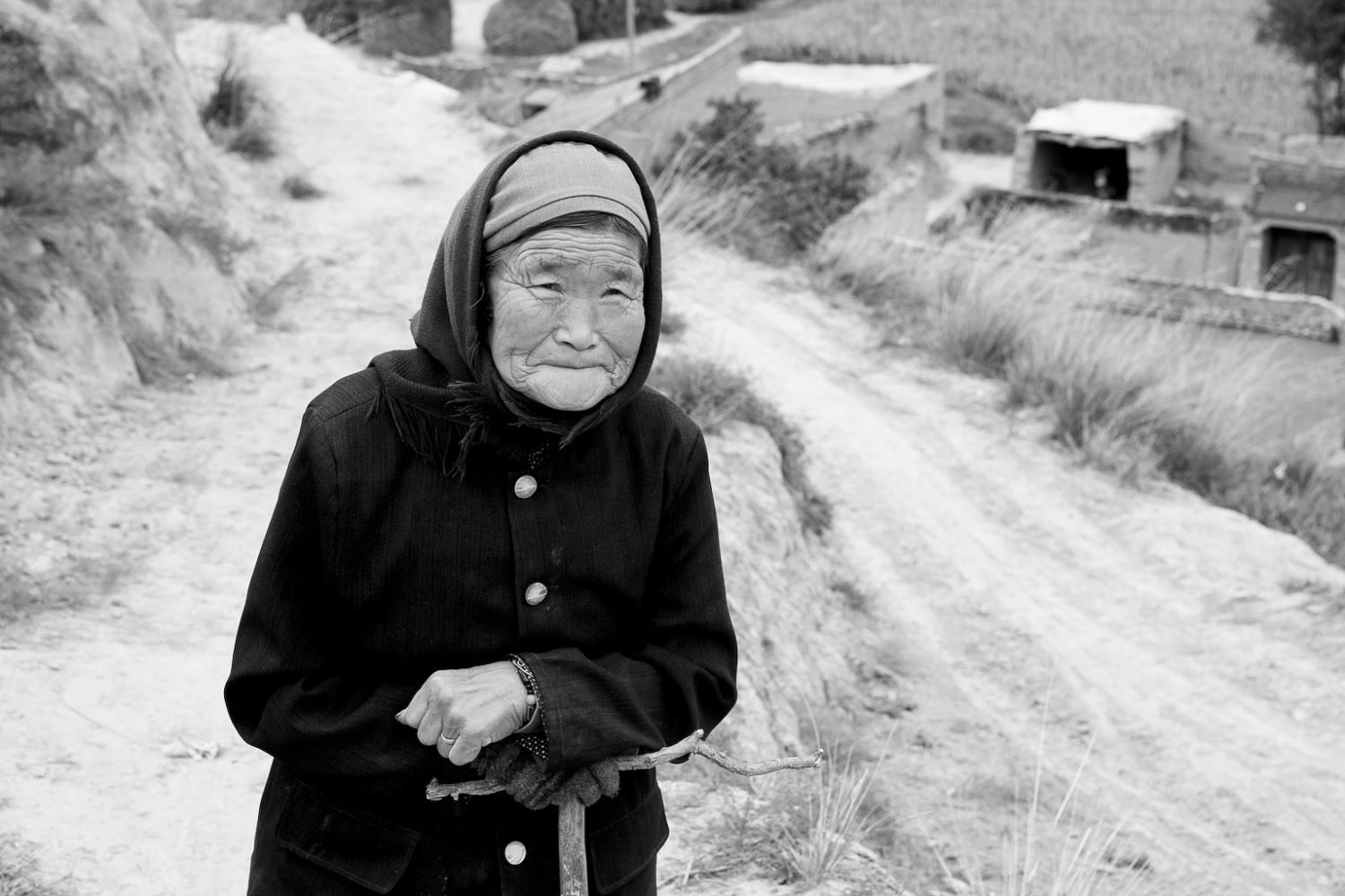 Art and Documentary Photography - Loading chinas_aging_population-16.jpg