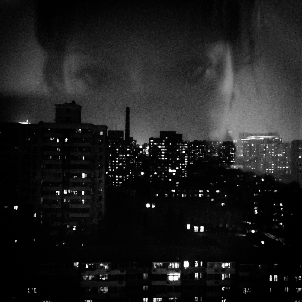 Art and Documentary Photography - Loading Fibro_Visura-1.jpg