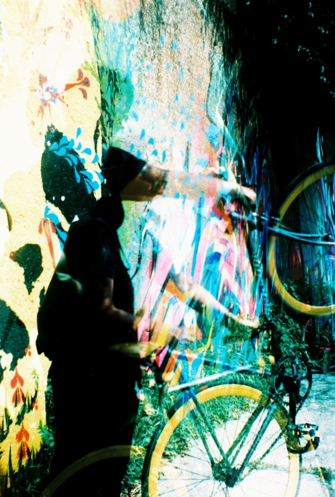Art and Documentary Photography - Loading Chelsey_Graffitti_Wall_-_6_of_15.jpg