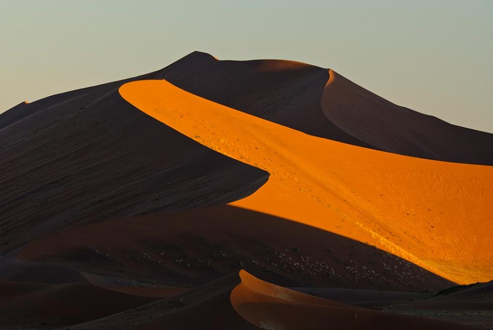 Art and Documentary Photography - Loading NAMIBIA-161.jpg