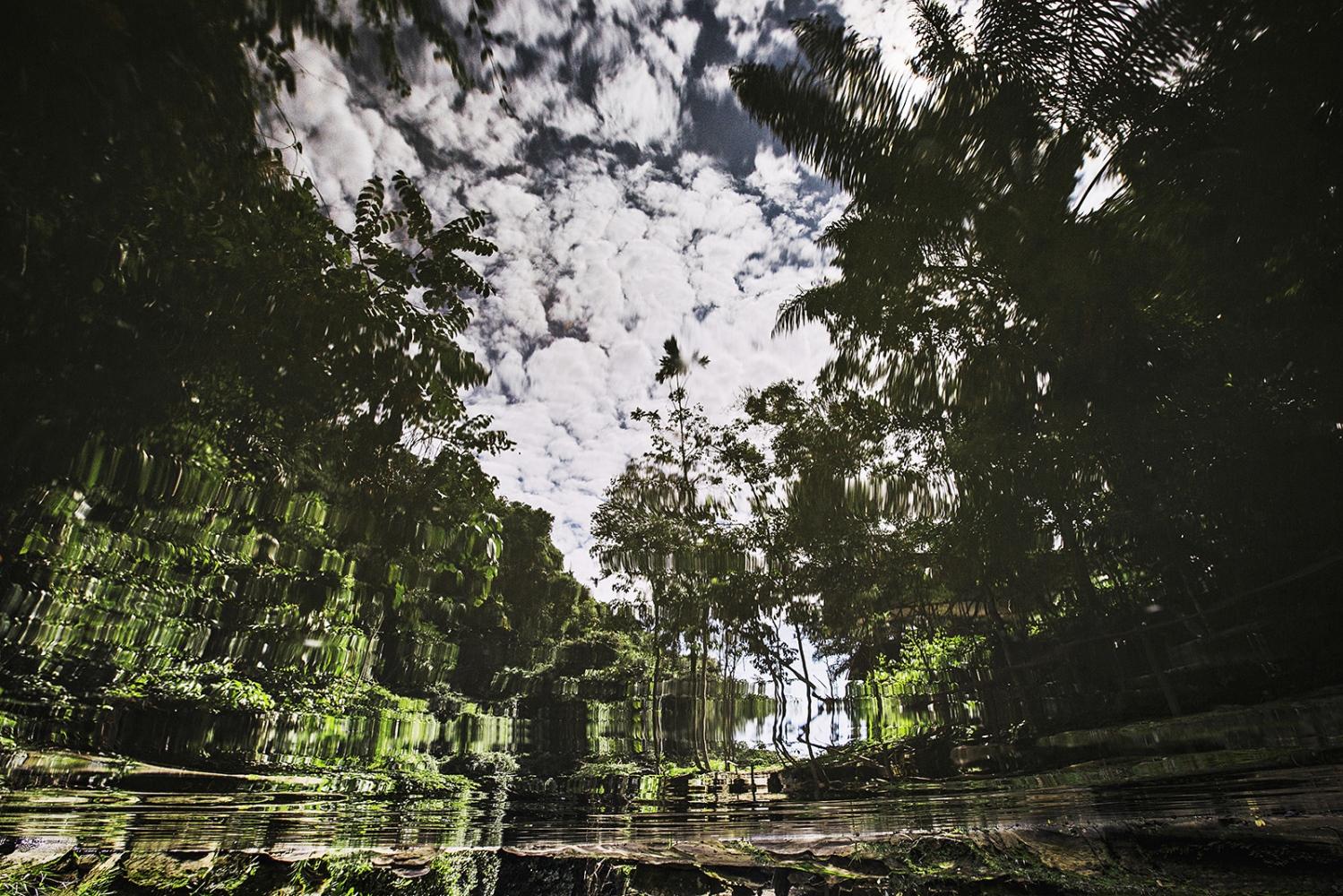 Art and Documentary Photography - Loading mayantuyacu_01.jpg