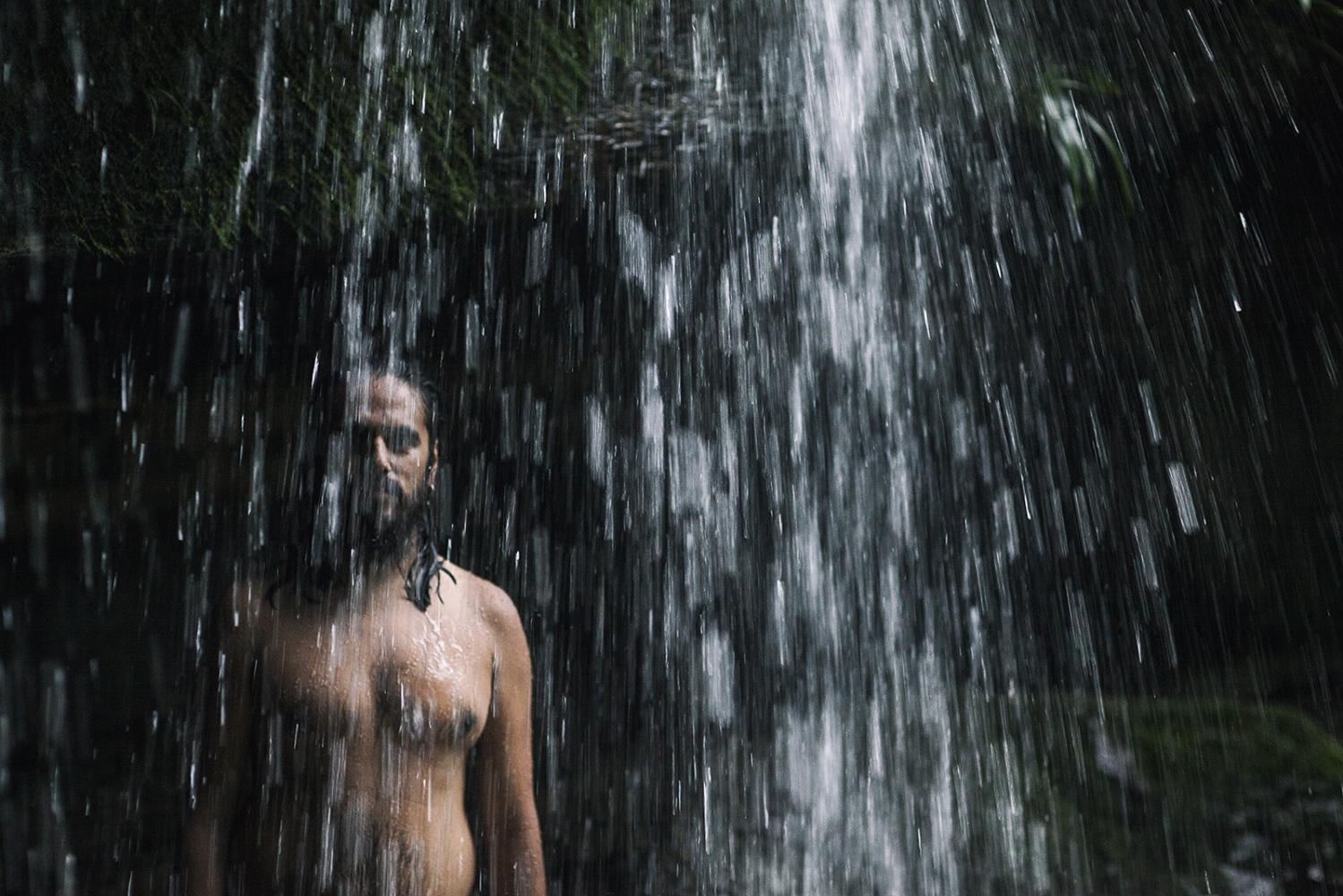 Art and Documentary Photography - Loading mayantuyacu_15.jpg