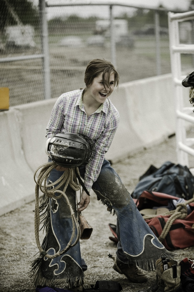Art and Documentary Photography - Loading Shelby-rodeo_lindsay_20080601_4A2X8282.jpg