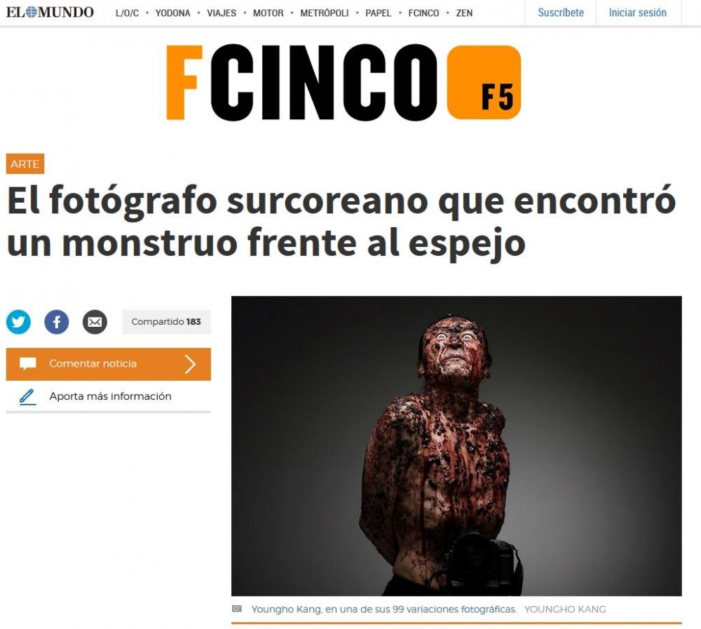 Photography image - Loading 1.JPG