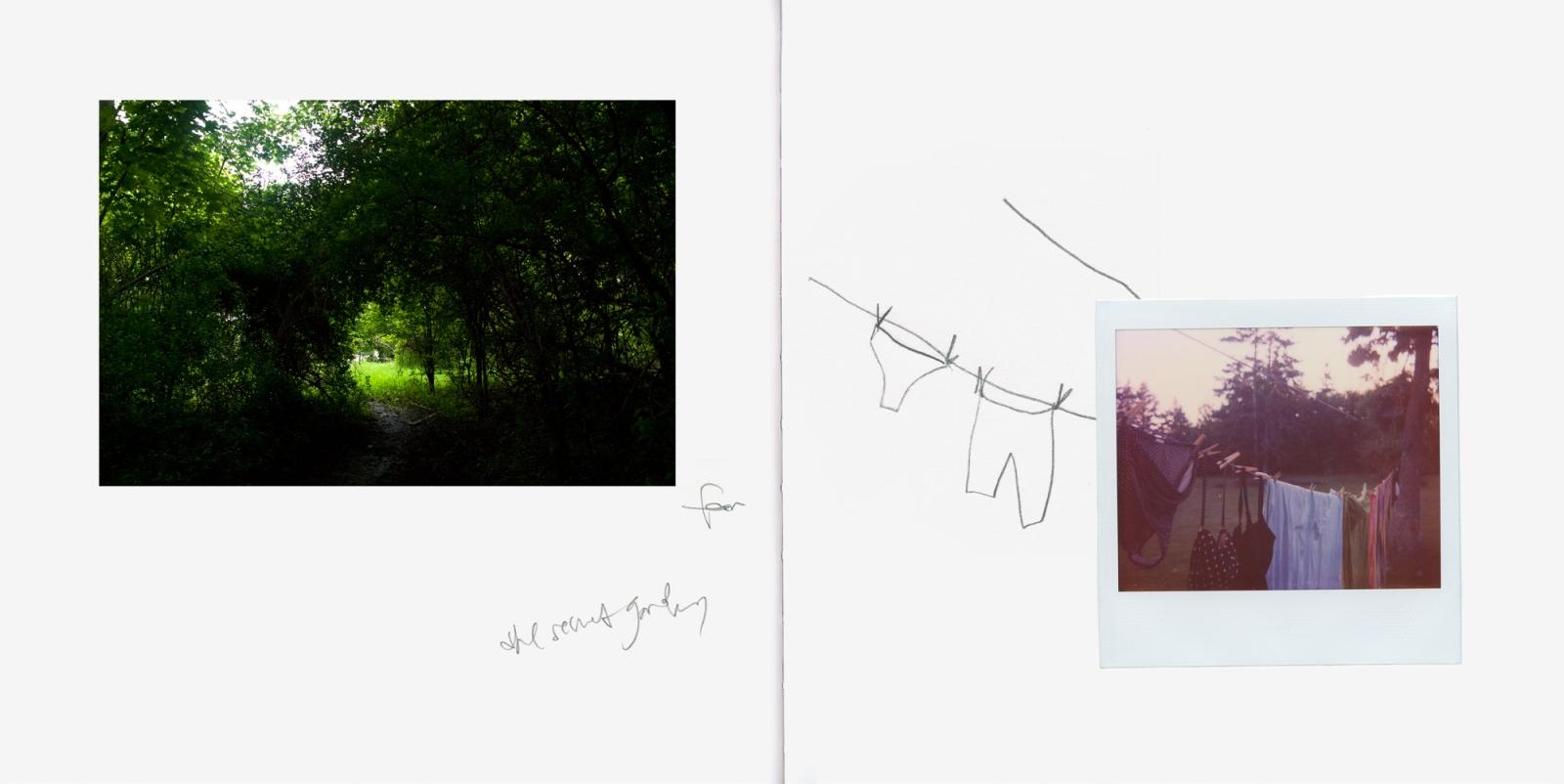 Art and Documentary Photography - Loading 005_digi.jpg
