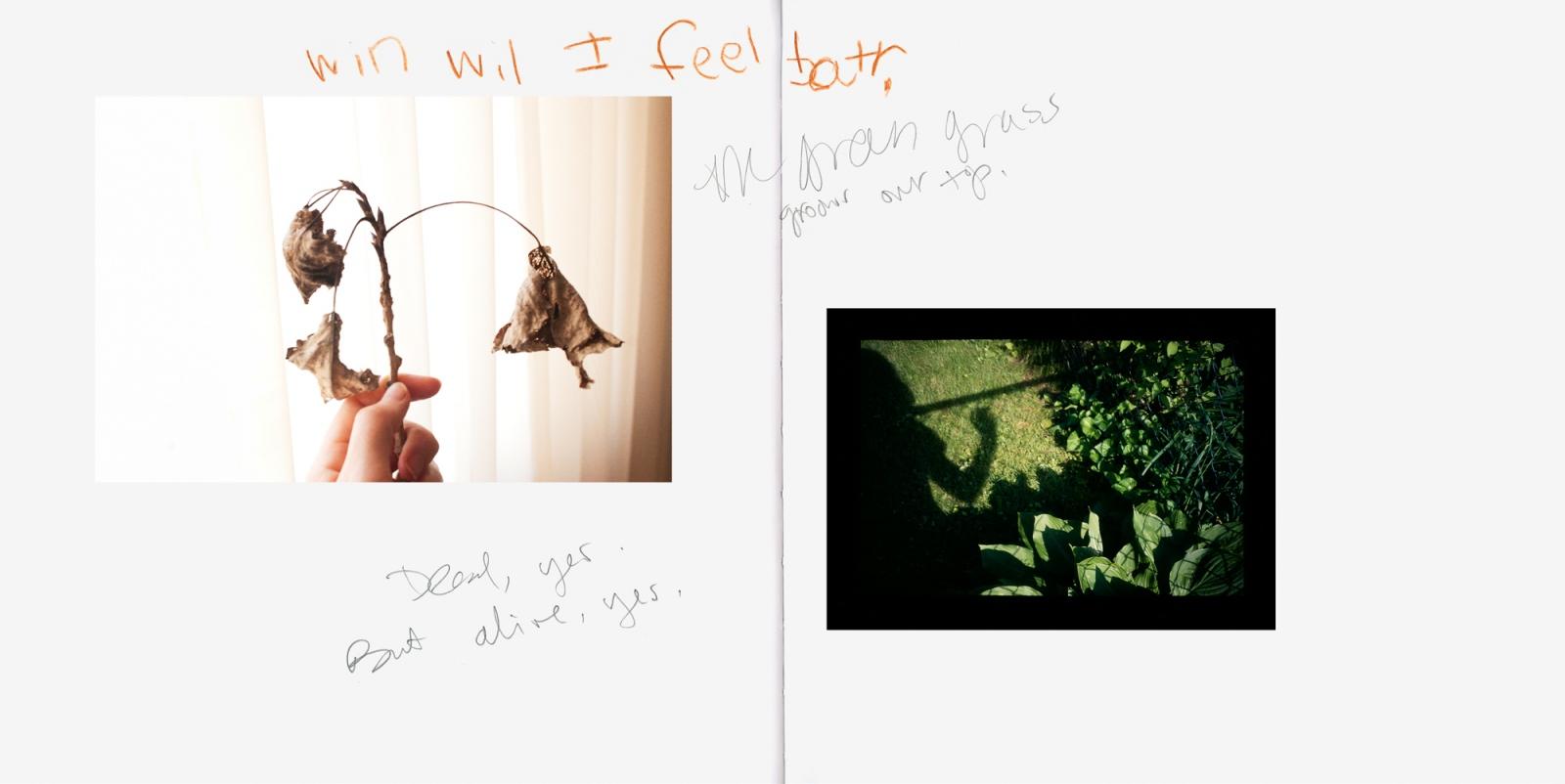 Art and Documentary Photography - Loading 008_digi.jpg