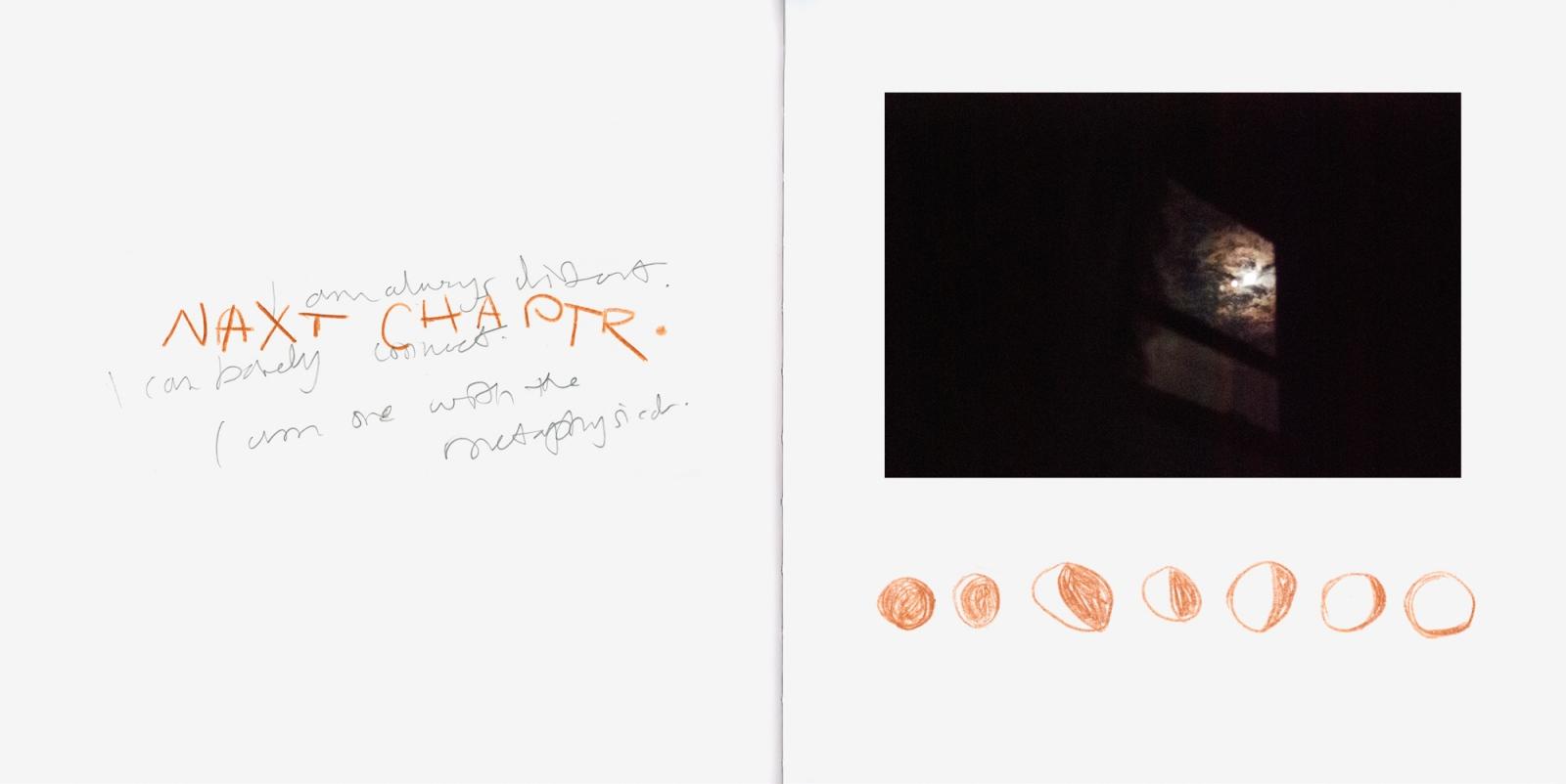 Art and Documentary Photography - Loading 013_digi.jpg