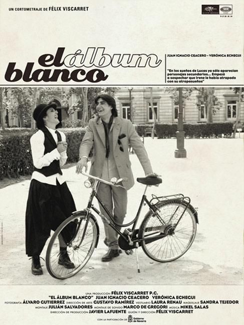 Art and Documentary Photography - Loading el-album-blanco.jpg