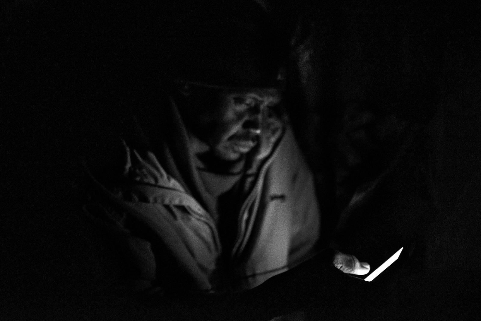 Art and Documentary Photography - Loading The_Zaghawa_of_Sudan_-_Maurizio_Martorana__18.jpg
