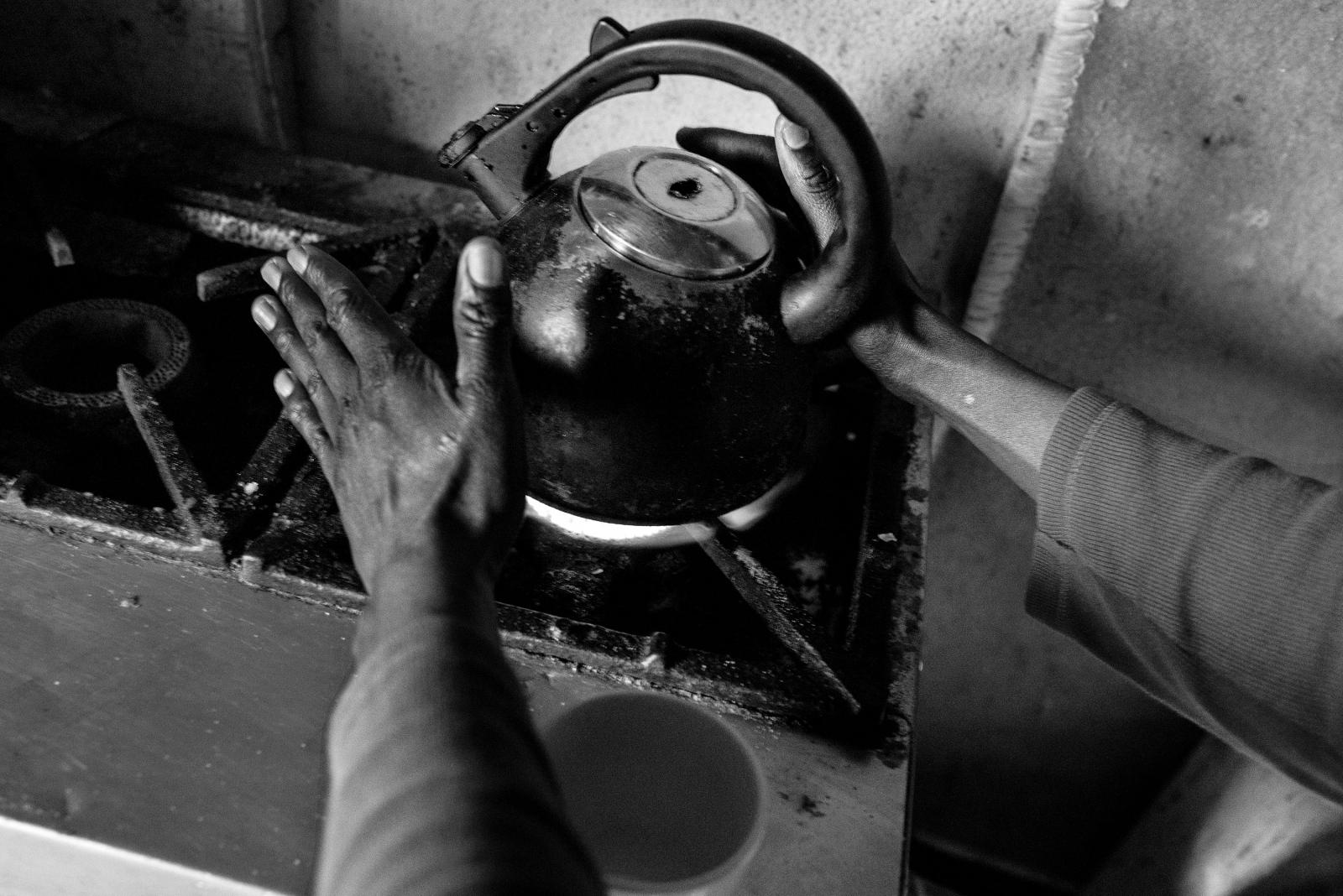 Art and Documentary Photography - Loading The_Zaghawa_of_Sudan_-_Maurizio_Martorana__11.jpg