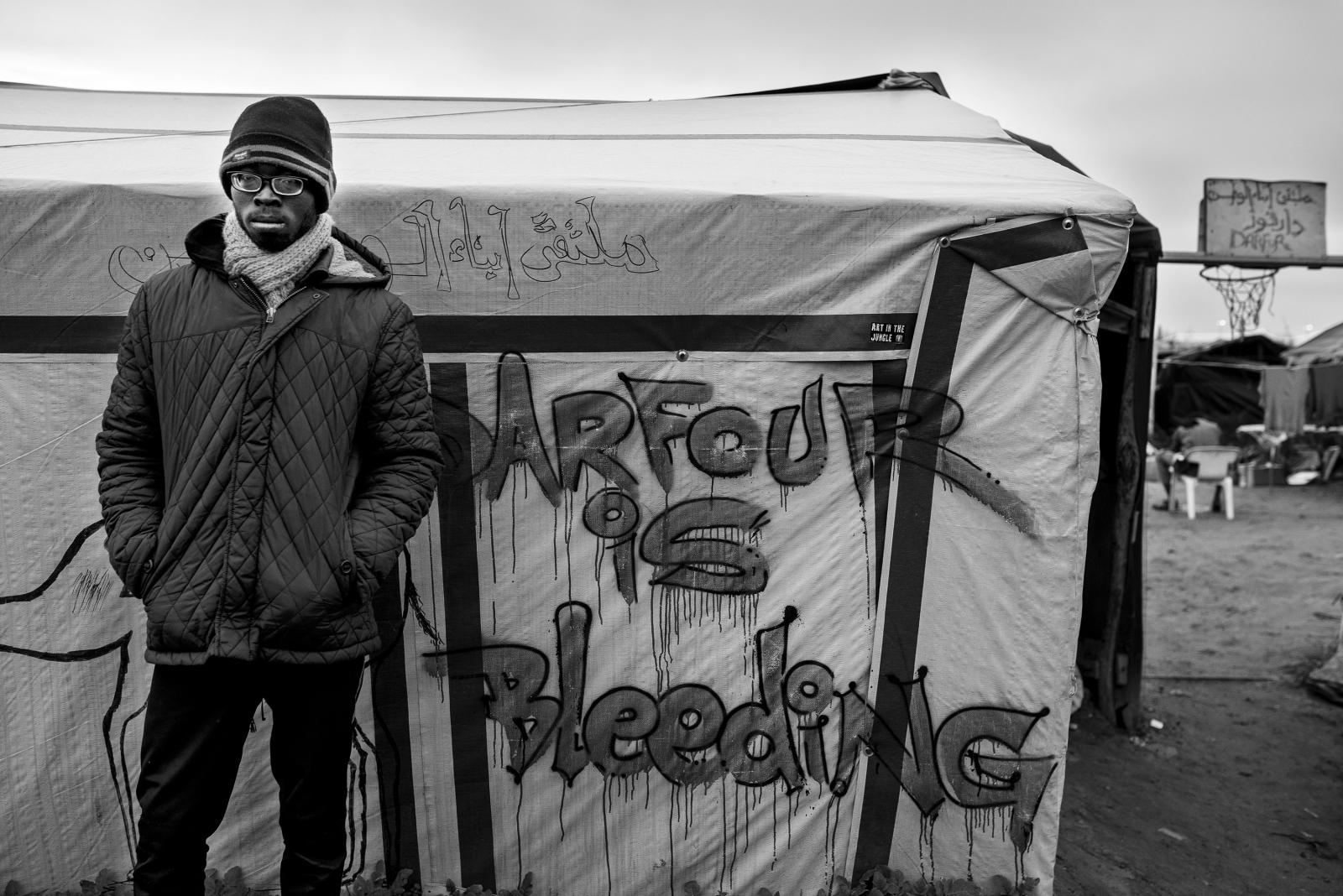Art and Documentary Photography - Loading The_Zaghawa_of_Sudan_-_Maurizio_Martorana__10.jpg