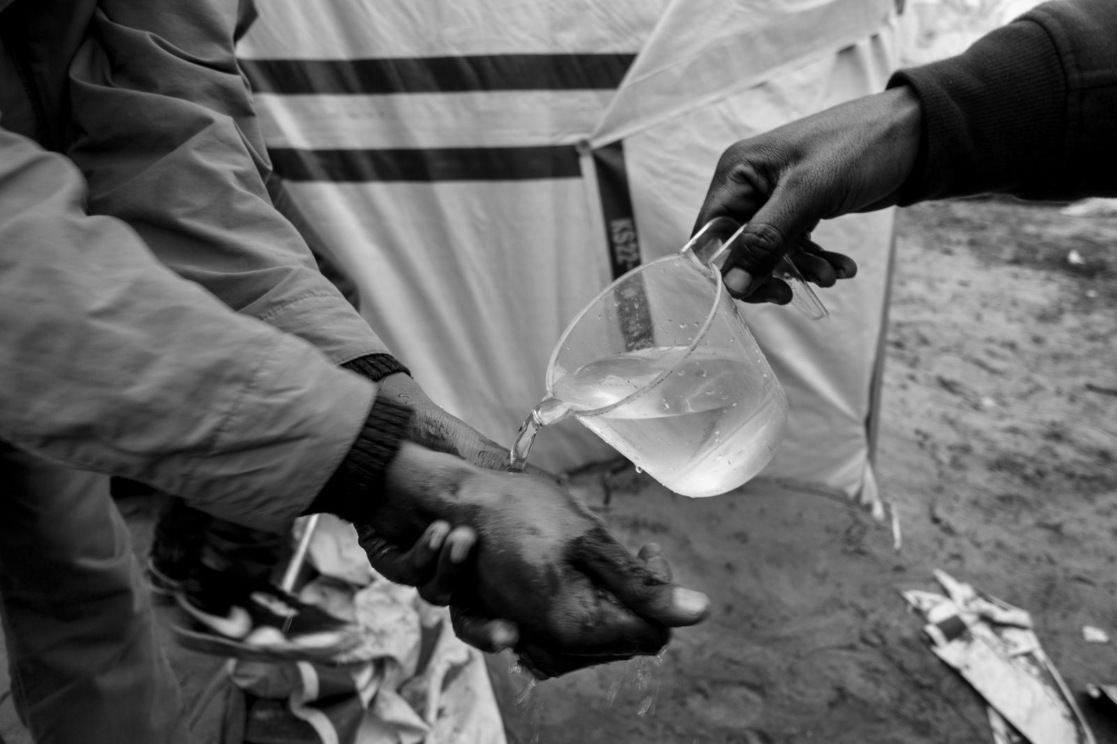 Art and Documentary Photography - Loading The_Zaghawa_of_Sudan_-_Maurizio_Martorana__5.jpg