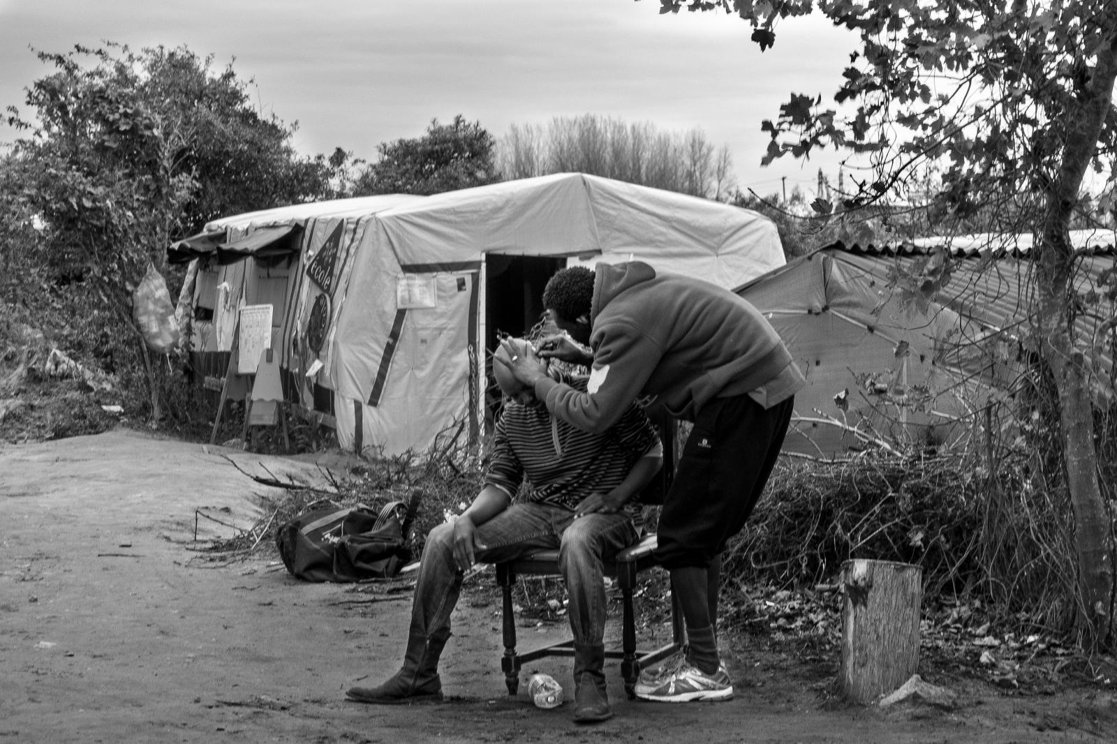 Art and Documentary Photography - Loading The_Zaghawa_of_Sudan_-_Maurizio_Martorana__4.jpg
