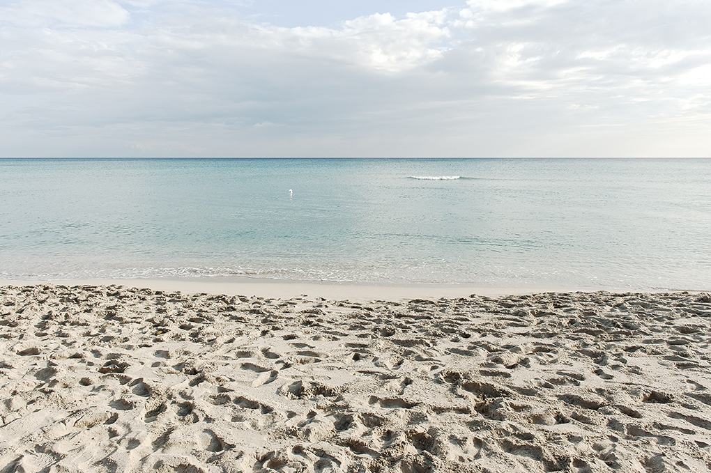 Art and Documentary Photography - Loading 2_spiaggia.jpg