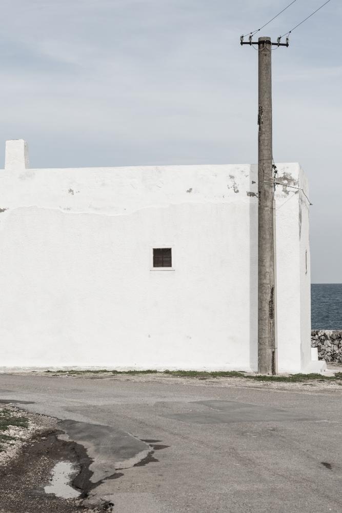 Art and Documentary Photography - Loading 19_casa_bianca.jpg