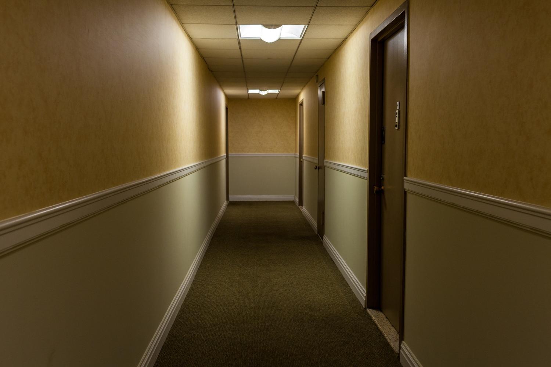 Art and Documentary Photography - Loading IPN_hallway104.jpg