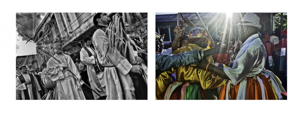 Photography image - Loading 3_Procesion._2011____PFN.jpg