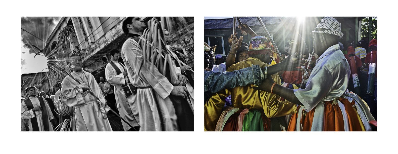 Art and Documentary Photography - Loading 3_Procesion._2011____PFN.jpg