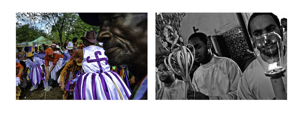 Photography image - Loading 2_Procesion._2011____PFN.jpg