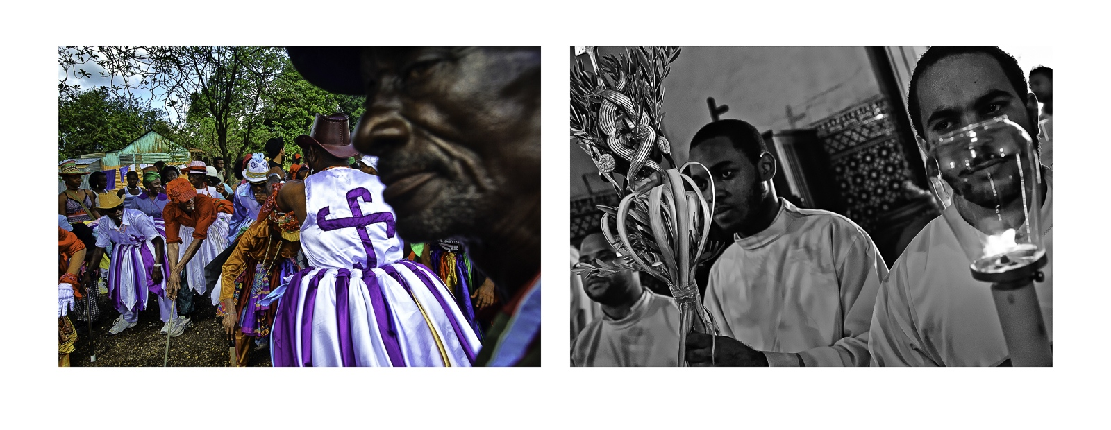 Art and Documentary Photography - Loading 2_Procesion._2011____PFN.jpg