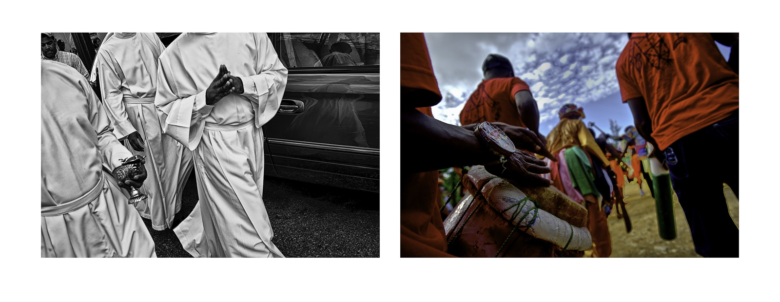 Art and Documentary Photography - Loading _1_Procesion._2011____PFN.jpg